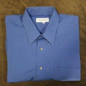 Yves Saint Laurent Dress Shirt